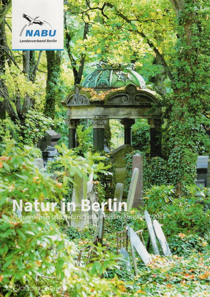 2015 - NABU - Natur in Berlin.jpg